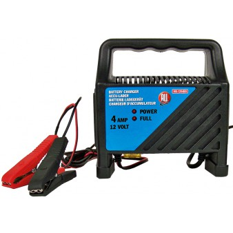 battery-charger